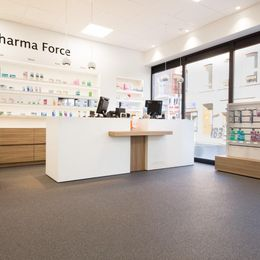 Apotheek Pharma Force